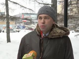 49 КАНАЛ: Очередной скандал разгорается в Краснообске