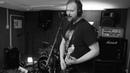 Tio Rico - Newspeak Horn Hoof Records - Official Music Video