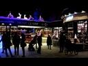 Marché de Noël ~ SWITZERLAND ZERMATT ~ Magic Winter ~