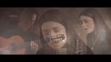Анна Афицерян Сергей Коняев - ЗВОН (Автор, исполнитель Андрей Сапунов) Acoustic LIVE
