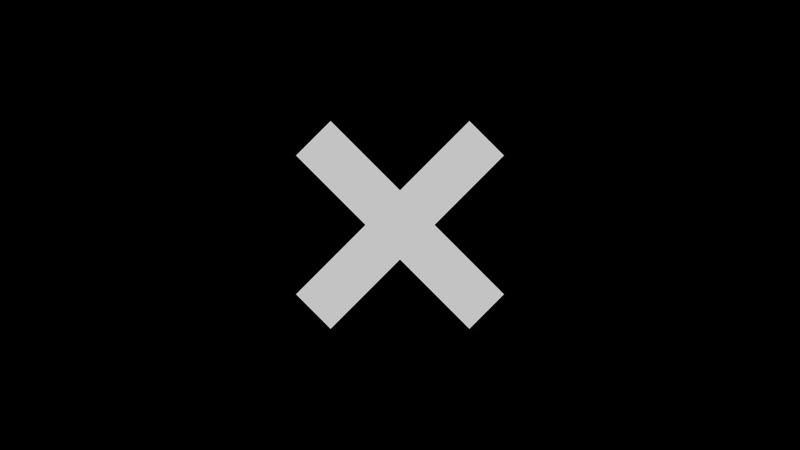 The xx- intro (seamless edit)