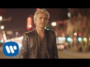 Ligabue Luci d'America Official Video