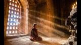 Красивая музыка медитация Karunesh, под которую можно расслабляться, обучаться и спать с ней.