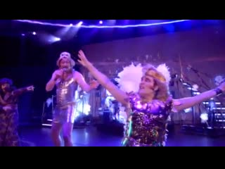 Everytime i bounce, i feel i touch the sky the mighty boosh noel fielding