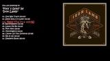 Iron Lamb - Fool's Gold (Full Album) (Iron Lamp from Sweden)