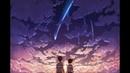 AVM Thunder-Imagine Dragons