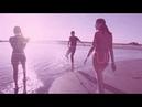 Womanlike: Lacoste Elle Sparkling (женская парфюмерия)