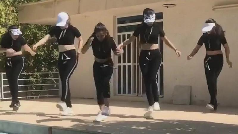 Joel Fletcher Uberjakd feat Cris Gambie Jetfuel Original Mix shuffledance2018 cuttingshapes dancemusik
