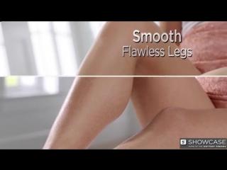 Эпилятор «Flawless Legs» 👉 http://c.twnt.ru/pGac