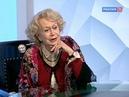 Главная роль. Светлана Немоляева. Эфир от 05.03.2015
