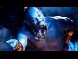 [iVideos] Аладдин — Русский трейлер (2019)