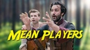 Mean Players - Epic NPC Man | Viva La Dirt League (VLDL)
