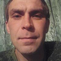 Анкета Руслан Ахмадеев