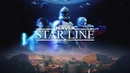 Интервью с Клон-Коммандером РС Loda на STAR WARS RP [STAR LINE RP] - Garry's Mod