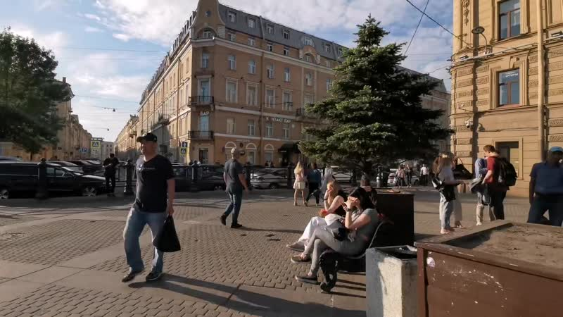 Как добраться до студии Осипов-Горошек