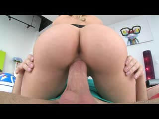 Evil angel (drillin' hotties 2) - mia malkova