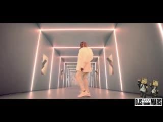 Kanye West _ Lil Pump X Usher X Chocolate Puma _ Firebeatz  -Yeah I Love It (Djs From Mars Bootleg)