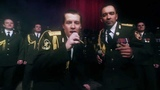 Russian police Get lucky cover Daft Punk