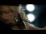 Cascada - Because The Night.mp4