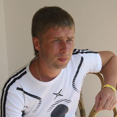 Kirill Kondranin