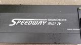 Краткий Обзор Speedway Mini 4 (плюсы, минусы)