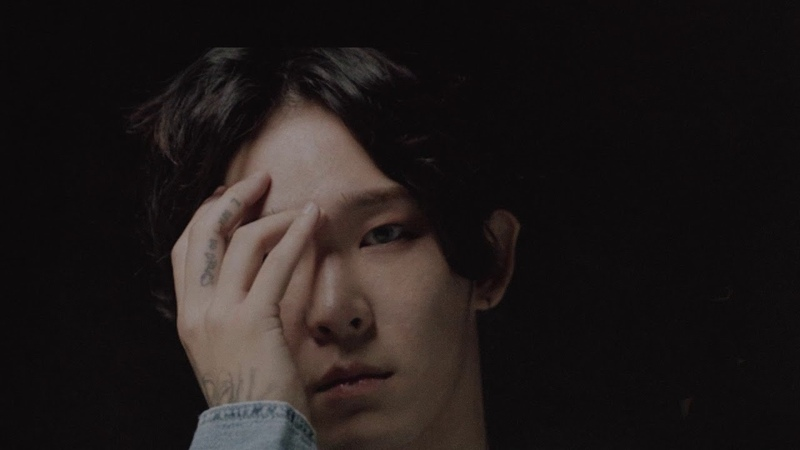 [MV] 남태현 TAEHYUN NAM - 별 Star (Prod. by 박근태 KTP)