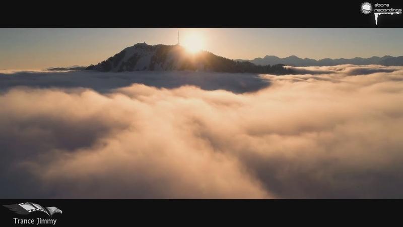 DreamLife Morning Tears Original Mix Abora Recordings