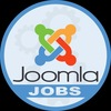 Joomla! Jobs - вакансии и предложения работы
