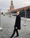 Руслан Соколовский фото #20
