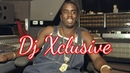 90s BEST HIP HOP PARTY MIX ~ MIXED BY DJ XCLUSIVE G2B ~ 2Pac Nas Diddy Snoop Dogg Biggie More
