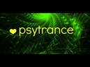 ❤Psychedelic Trance 2017 2018 mix Part III Freerunning Burning man Skydiving Crashed Icee
