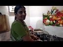Tasty Fish Fry | Cooked at Home / Super Amma