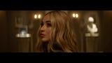 Sabrina Carpenter - Singular Album Trailer