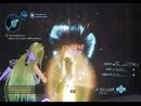 Sword Art Online Fatal Bullet Betrayal Of Comrades 15