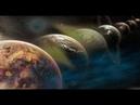 Биофизик, планета Земля начала жить в другом измерении