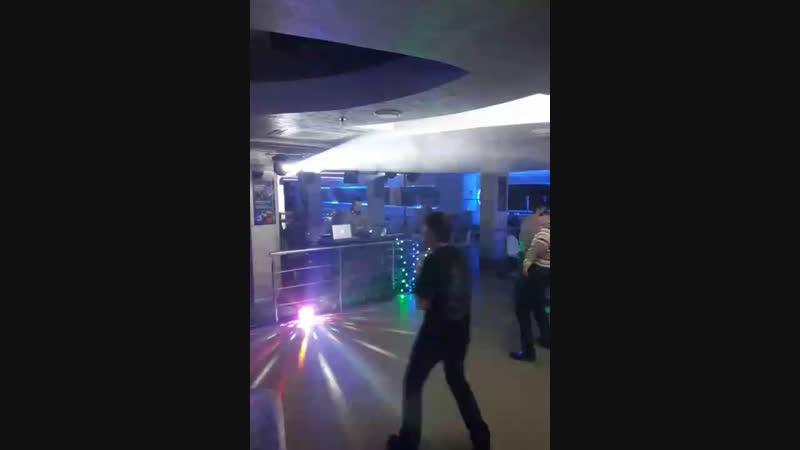 Боулинг Центр Калипсо Live