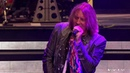 """Def Leppard """"Foolin"""" And There Will Be A Next Time Live Detroit USA 2016 Full HD"""