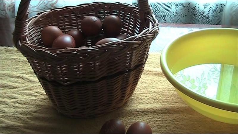 Инкубационное яйцо кур породы Маран. Июль 2017 гСекреты хороших урожаев.