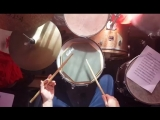 Syncopation Ted Reed variation 3.mp4