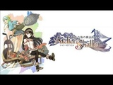 Atelier Shallie OST Disc 3-04 - Sleeping Vines