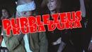 Denzel Curry x Desiigner x Migos Type Beat 2019 'TrubA DurA' | Prod. By Purple Zeus