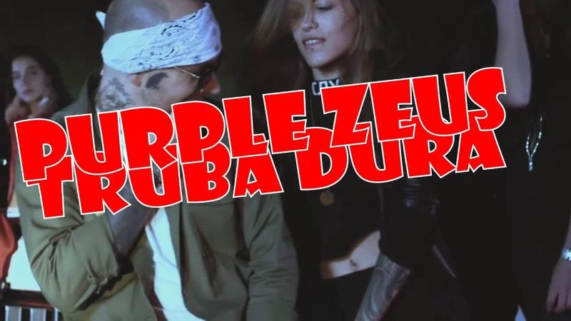 Denzel Curry x Desiigner x Migos Type Beat 2019 'TrubA DurA'   Prod. By Purple Zeus