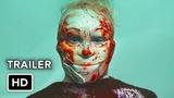 Channel Zero The Dream Door Season 4 Trailer (HD)