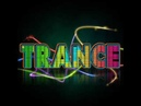Trance Session (3rd Session) (Uplifting)