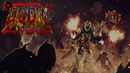 PROJECT BRUTALITY 3.0 Test Version with Doom:ONE