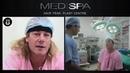 Affordable Hair Transplant in Australia Medispa India Jaipur Delhi Dr Suneet Soni