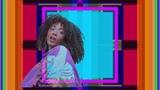 Danny Byrd - Salute (ft. MC GQ)