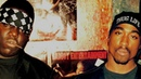 2Pac – The Plan (ft. Notorious B.I.G.)