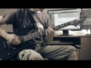 The Prodigy - Voodoo People (Guitar Cover).mp4