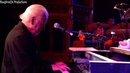 Procol Harum - A Whiter Shade Of Pale (Live at the Union Chapel)
